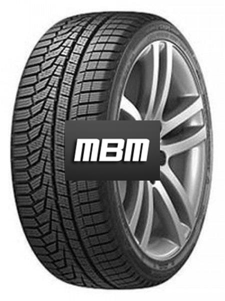 HANKOOK W320A WinteriCept Evo2SUV 245/65 R17 111 XL    H - C,C,2,72 dB
