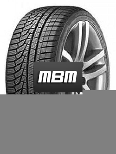 HANKOOK W320A WinteriCept Evo2SUV 265/40 R21 105 XL    V - E,C,2,72 dB