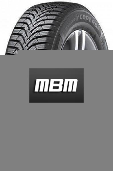 HANKOOK W452 Winter iCept RS2 165/70 R14 81   T - F,C,2,71 dB