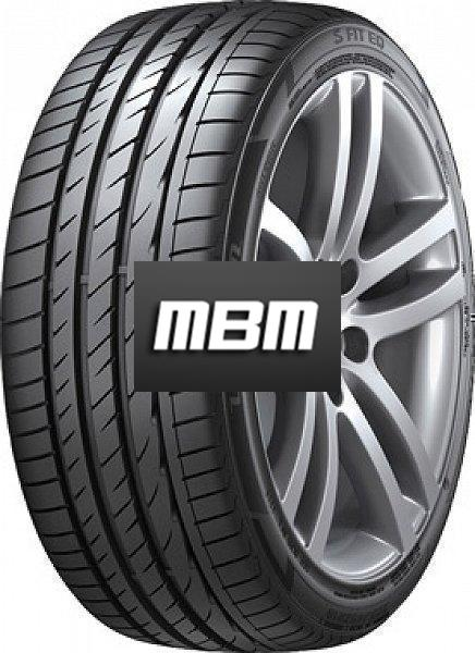 LAUFENN LK01 S Fit EQ XL 245/45 R17 99 XL    Y - E,C,2,72 dB