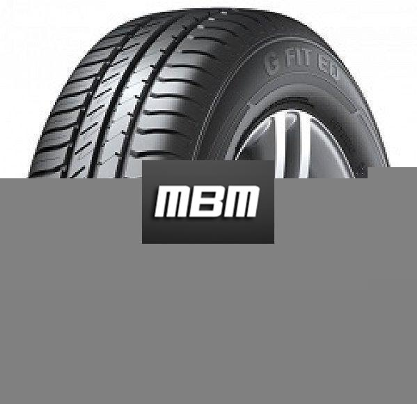 LAUFENN LK41 G Fit EQ 185/60 R15 84   H - E,C,2,70 dB