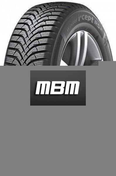 HANKOOK W452 Winter iCept RS2 175/70 R14 84   T - E,C,2,71 dB