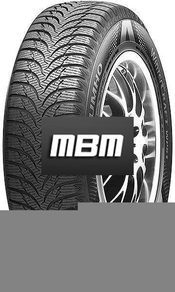 KUMHO WP51 WinterCraft XL 215/60 R16 99 XL    H - E,C,2,70 dB