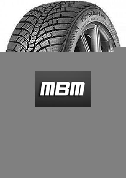KUMHO WP71 WinterCraft XL 275/35 R18 99 XL    V - E,E,2,72 dB