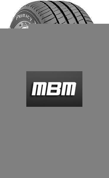 MICHELIN Primacy 3 Grnx 205/50 R17 89   V - C,A,2,69 dB