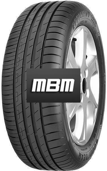 GOODYEAR EfficientGrip Performance 205/50 R16 87   W - B,A,1,68 dB