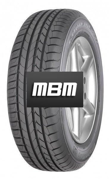 GOODYEAR EfficientGrip FP ROF MOE 245/50 R18 100  RFT W - B,B,1,68 dB