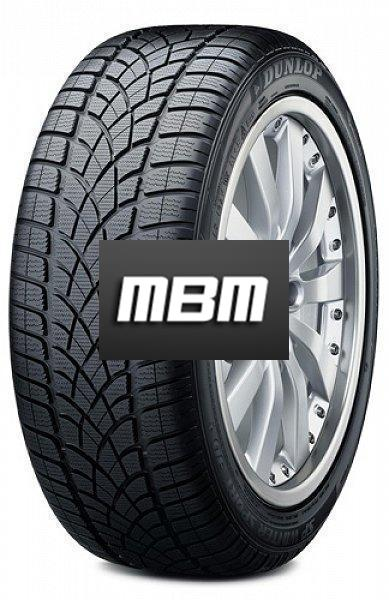DUNLOP SP Winter Sport3DXLMFS DO 295/30 R19 100 XL    W - E,E,1,72 dB