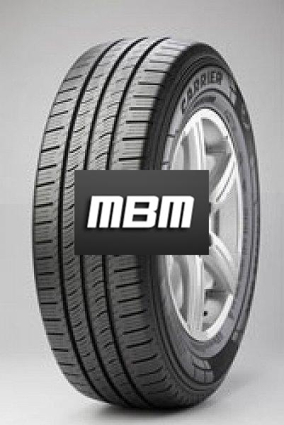 PIRELLI Carrier All Season MS 205/65 R16 107   T - C,A,1,68 dB