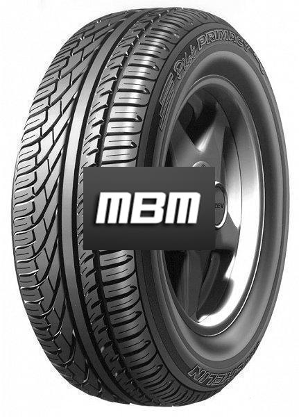 MICHELIN Primacy Pilot* DOT13 245/45 R19 98   Y - F,C,3,72 dB