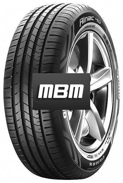 APOLLO Alnac 4G XL 185/60 R15 88 XL    H - C,B,2,69 dB