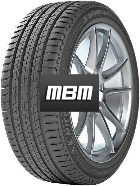 MICHELIN Latitude Sport 3 XL DOT14 275/40 R20 106 XL    Y - C,A,2,72 dB