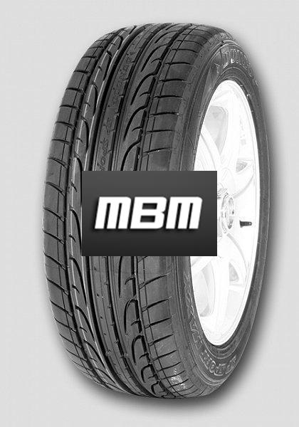 DUNLOP SP Sport MAXX XL MFSMO DO 275/50 R20 113 XL    W - C,B,1,69 dB