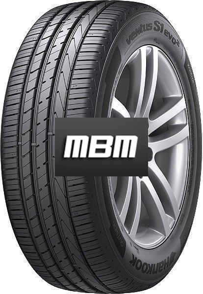 HANKOOK K117 Ventus S1 Evo2 XL DO 265/35 R18 97 XL    Y - E,A,2,72 dB