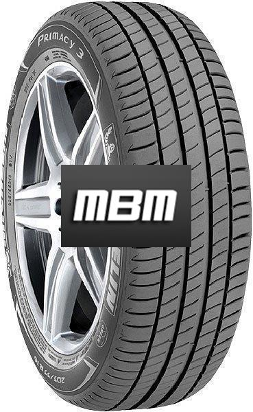 MICHELIN Primacy3 MOE ZP XL DOT14 245/40 R18 97 XL   RFT Y - C,A,2,71 dB