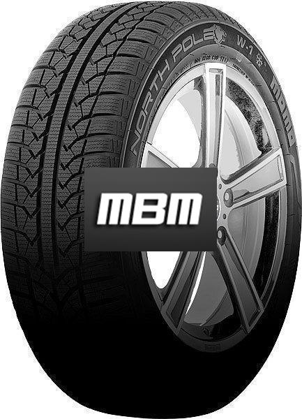 MOMO GUMI MOMO W-1 North Pole XL DO 175/65 R15 88 XL    H