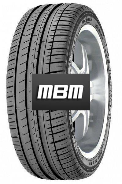 MICHELIN Pilot Sport 3 XL DOT14 245/40 R19 98 XL    Y - E,A,2,71 dB