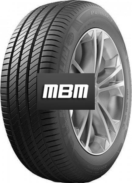 MICHELIN Primacy 3 ST 225/50 R17 94   V