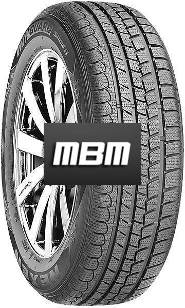 NEXEN Winguard SnowG XL DOT14 175/70 R14 88 XL    T - C,C,3,73 dB