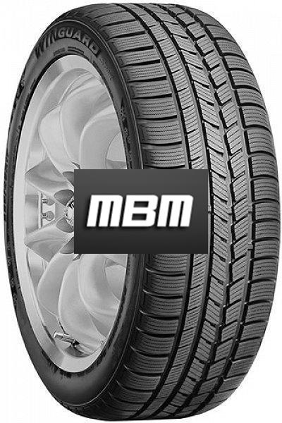 NEXEN Winguard Sport XL DOT15 215/55 R16 97 XL    V - E,C,2,70 dB