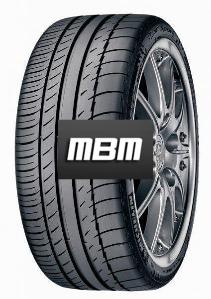 MICHELIN Pilot Sport PS2 XL N2 DOT 295/30 R19 100 XL    Y