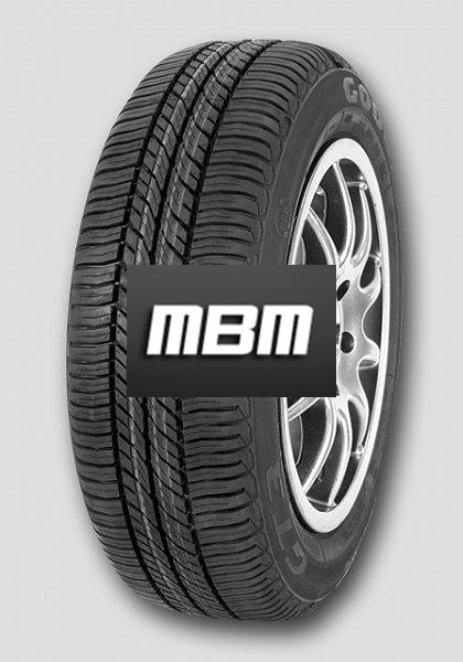 GOODYEAR GT3 DM 185/65 R15 88   T - E,E,2,68 dB