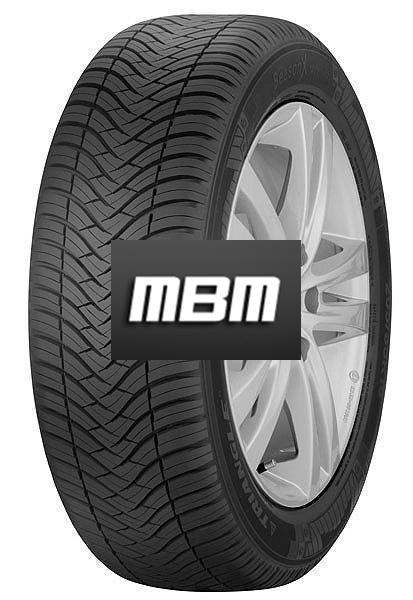 TRIANGLE TA01 XL 245/45 R20 103 XL    Y - C,C,2,72 dB