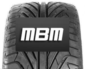 MICHELIN PILOT SPORT bis 265 mm 225/35 R18 87  Y