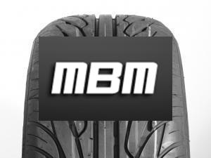 STAR PERFORMER UHP 195/55 R15 85  V - F,B,2,70 dB