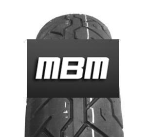 MAXXIS M6011 100/90 R19 57 CLASSIC-TOURING WW H