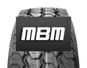LONGMARCH LM508 245/70 R195 135 WINTER J