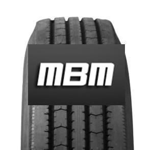LONGMARCH LM216 245/70 R195 135   - E,B,3,75 dB