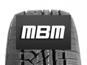 MARSHAL KC15 255/55 R18 109 WINTERREIFEN H - E,E,2,73 dB