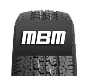 EVENT TYRE ML605 195 R14 106  (108N)  - E,E,2,72 dB
