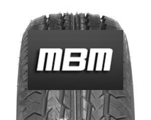 NEXEN ROADIAN 541 225/75 R16 104 BSW All Season M+S H - F,C,2,70 dB
