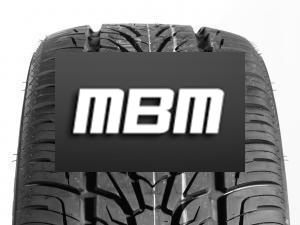 NEXEN ROADIAN HP 285/45 R22 114  V - C,B,3,75 dB