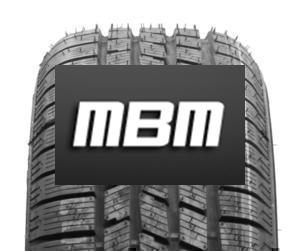 PIRELLI Winter Snowsport 265/35 R18 97 N3 M+S V - E,C,2,73 dB