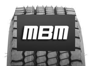 WINDPOWER HN359 315/60 R225 152 M+S L - E,C,3,77 dB