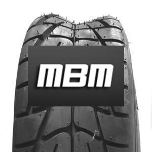 KINGSTIRE KT-113  165/70 R10 27 ATV N