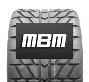 MAXXIS C9273 DIRT 270/60 R12 50 25X10-12 SILVERLINE N