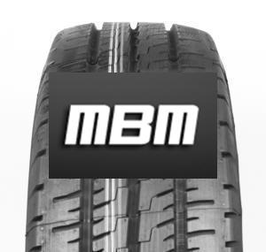 MINERVA TRANSPORT 205/65 R16 107  T - E,E,3,73 dB