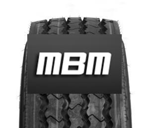 SEMPERIT M 349 Euro-Steel 275/70 R22.5 148 M349  - D,C,1,70 dB