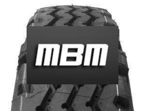 MICHELIN XZY 10 R225 144 K HINTERACHSE  - D,B,1,69 dB