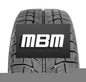 MICHELIN LATITUDE X-ICE XI2 235/65 R17 108 WINTERREIFEN T