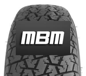 MICHELIN XDX 205/70 R13 91  V