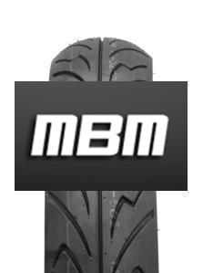 MAXXIS M6135 140/70 R14 68  P