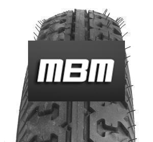 MICHELIN DOUBLE RIVET 14 R45   CLASSIC OLDTIMER