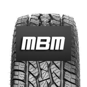 MAXXIS AT-771 255/70 R15 108 OWL T - F,E,3,76 dB