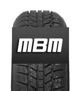EVERGREEN EW62 165/70 R14 85  T - E,E,2,71 dB