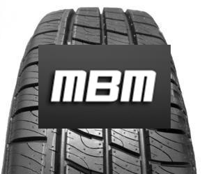 GOODYEAR CARGO VECTOR 2 (3PMSF) 215/65 R16 106 ALLWETTER RENAULT T - E,C,1,70 dB